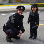YRP YOUTH Engagement Series: Session 1